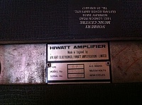Who knows about Hiwatt amps?-photo.jpg