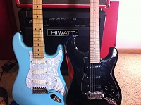 Who knows about Hiwatt amps?-photo-2.jpg