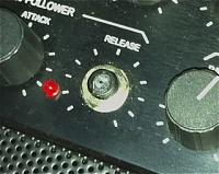 Mutronics Mutator-knob.jpg
