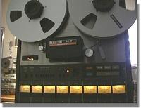 Is my tape machine worth fixing? Teach 80-8-vinteac80-82.jpg