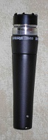 New with shure SM58 mic. Is my shure sm58 fake or real? (Photos Included)-dsc02084.jpg