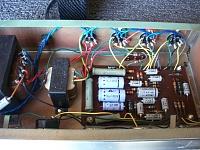 Cleaning Nickel Plating?-guts-004.jpg
