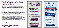 quick pro tools 9 question-sweetwater.png