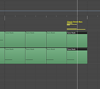 Troubleshooting; Logic trim midi regions to 32nths.-picture-16.png