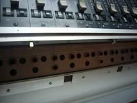 Studer 900 Console anyone-p1190292.jpg
