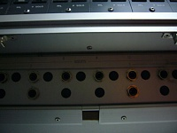 Studer 900 Console anyone-p1190291.jpg