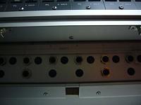 Studer 900 Console anyone-p1190291.jpg