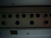 Studer 900 Console anyone-p1190290.jpg