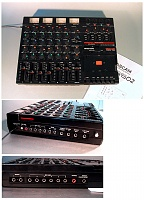 The Madness begins : Tascam Porta Two-tascam-porta-two.jpg