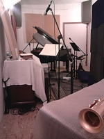 upgrading our studio-47645_467278921407_550241407_6071212_3413700_n.jpg