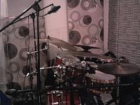 upgrading our studio-155872_467279066407_550241407_6071214_2026940_n.jpg