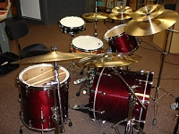 what snare to buy..actually what kit?-pearlmc.jpg