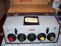 Gates M-4880 Dynamote 4-Channel Mixer vintage-100_3110-medium-.jpg
