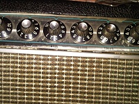 Looking for a sweet Fender amp for recording.-img00620-20110103-1104.jpg