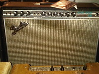 Looking for a sweet Fender amp for recording.-img00621-20110103-1104.jpg
