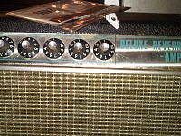 Looking for a sweet Fender amp for recording.-img00619-20110103-1104.jpg