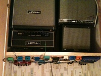 Who knows about Hiwatt amps?-my-dr103.jpg