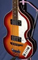 Jay Turser Violin Bass- Hofner Style..-bass.jpg