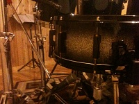 Top and bottom miking of snare and real world sound issues-img_0701.jpg