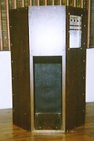 Biggest Subwoofer in the world? (Mythbusters excluded)-evp800b.jpg