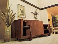 Biggest Subwoofer in the world? (Mythbusters excluded)-paragon.jpg