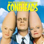 New life for your monitors - amazing product!!-conehead.jpg