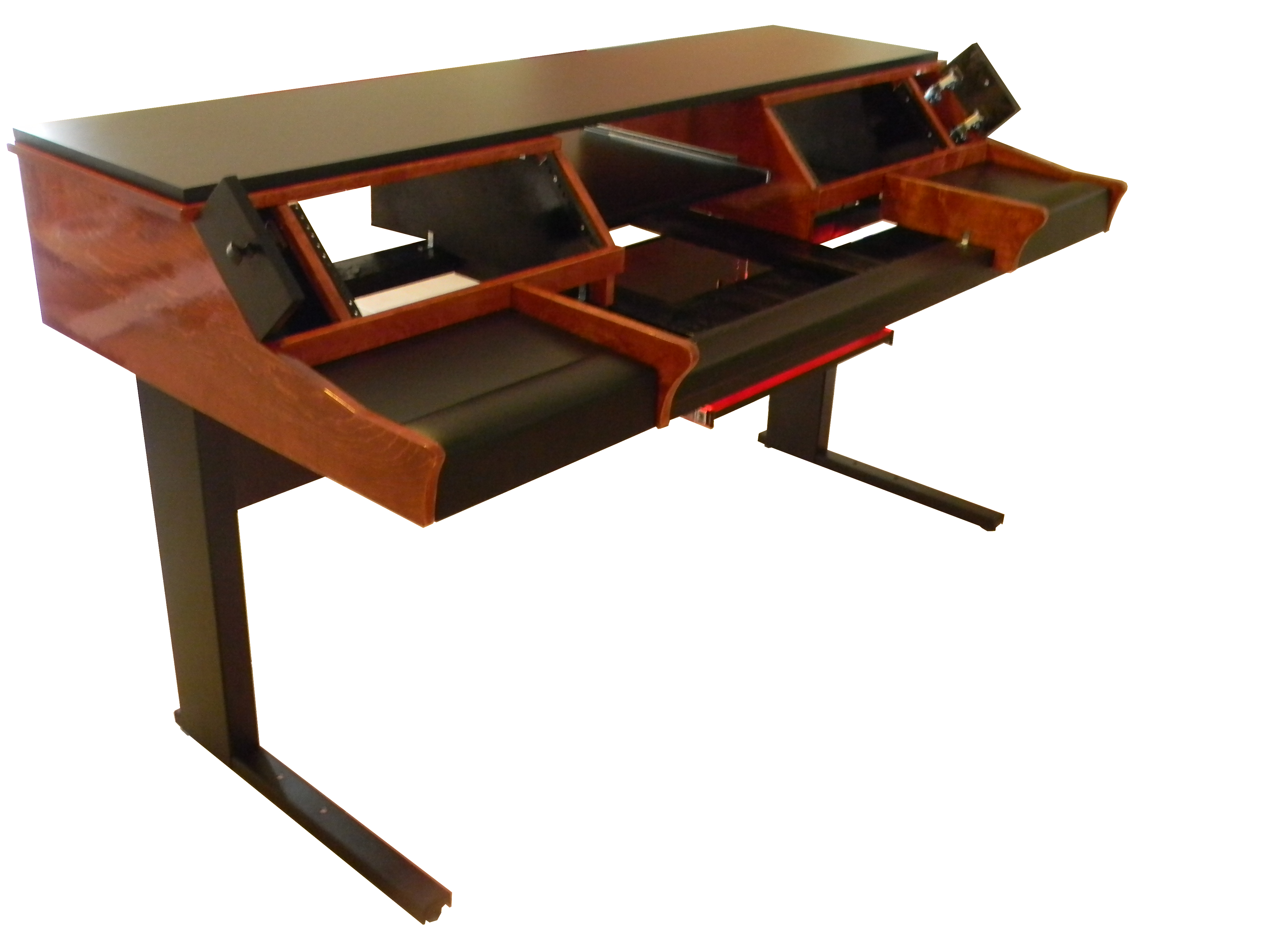 Desks And Studio Furniture Best Bets Gearslutz