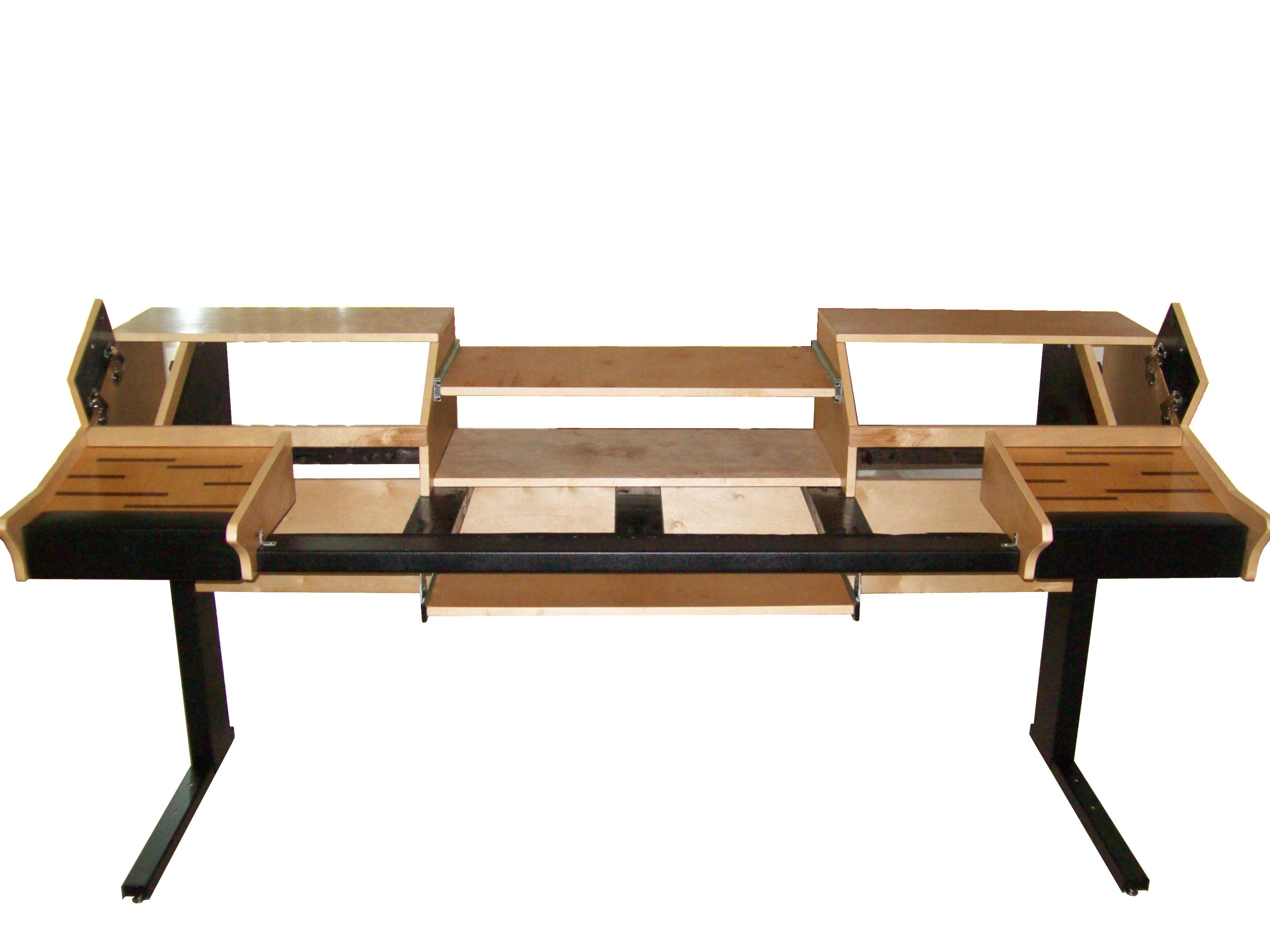 Desks and studio furniture best bets for Studio furniture
