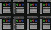 Elo Touchscreen Monitor-mpads-1.jpg