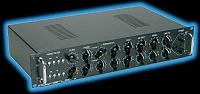 Sequis Motherload or Amp Modeller?-motherload1big.jpg