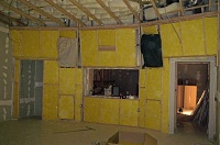 If you could build your studio again what would you do differently?-703.jpg