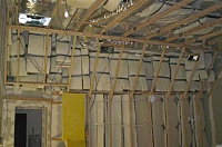 If you could build your studio again what would you do differently?-rear-trap-hng1r-1-small-.jpg