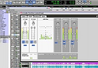 Profire 2626 as stand alone with clicks and pops-2626mix-stda-pt.jpg