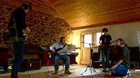 "Full Session Photos At ""Middle Farm Studios"" + Tracks Too!-dom9.jpg"