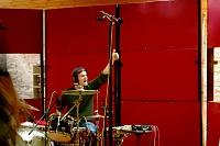 "Full Session Photos At ""Middle Farm Studios"" + Tracks Too!-dom16.jpg"
