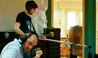 "Full Session Photos At ""Middle Farm Studios"" + Tracks Too!-dom21.jpg"