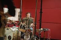 "Full Session Photos At ""Middle Farm Studios"" + Tracks Too!-dom22.jpg"