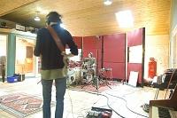 "Full Session Photos At ""Middle Farm Studios"" + Tracks Too!-dom23.jpg"