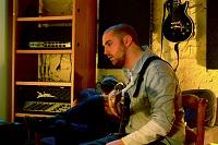 "Full Session Photos At ""Middle Farm Studios"" + Tracks Too!-dom40.jpg"