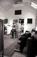 "Full Session Photos At ""Middle Farm Studios"" + Tracks Too!-dom45.jpg"