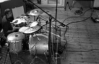 "Full Session Photos At ""Middle Farm Studios"" + Tracks Too!-dom50.jpg"