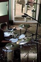 "Full Session Photos At ""Middle Farm Studios"" + Tracks Too!-dom54.jpg"