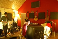 "Full Session Photos At ""Middle Farm Studios"" + Tracks Too!-dom97.jpg"