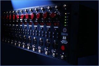 Neve 88R Remote Preamps-1081mic_pre.jpg