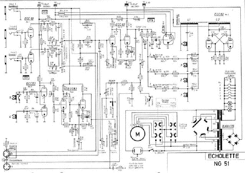 wiring board with 583329 Klemt Echolette S Ng51 Schematics Needed on S In Bubble Letters together with US6407469 also Dc 12v 24v Off Grid Cob Led Light Strip On Board Led Light Tube Solar 12 Volt Or 24 Volt Full Waterproof also Choosing The Right Thermostat in addition Swiss Nano 9000 Hair Dryer.
