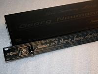 Vintage Maker - Neumann - V475 Summing Mixer-neumupp.jpg