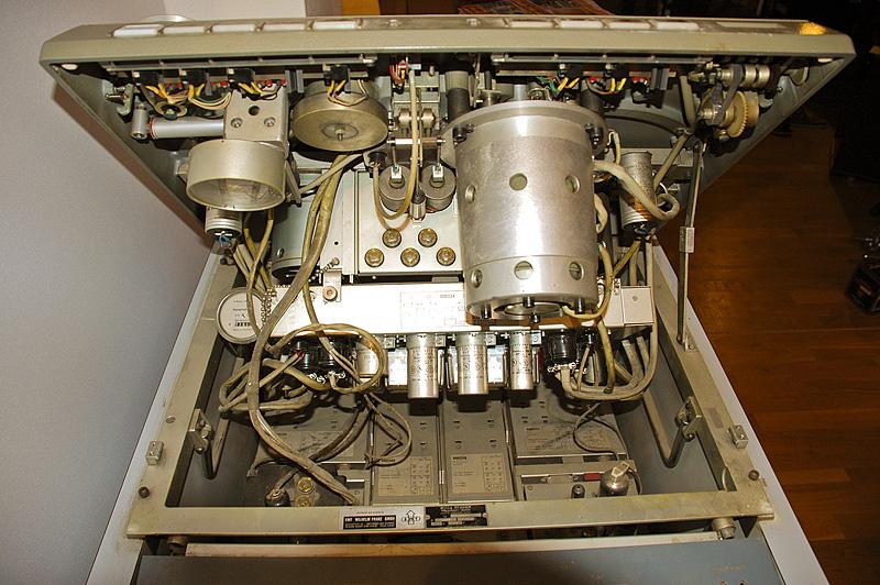 j37 machine