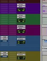 Pro Tools 9 Input Bug-screen-shot-2011-03-25-9.32.14-pm.png