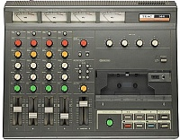 What was your first multitrack recorder?-portastudio-144-19791.jpg