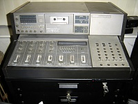 What was your first multitrack recorder?-studio18.jpg
